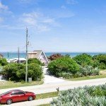 31 Ponce Inlet Key Lane balcony ocean view