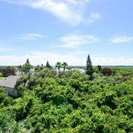 35 Ponce Inlet Key Lane rooftop SE Intracoastal Waterway view