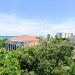 37 Ponce Inlet Key Lane SW ocean view