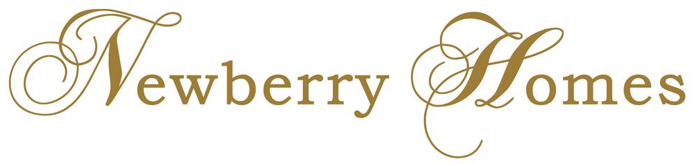 Newberry Homes logo