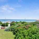 31 Ponce Inlet Key Lane rooftop SE ocean view