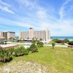 35 Ponce Inlet Key Lane rooftop NW ocean view