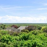 39 Ponce Inlet Key Lane rooftop S Intracoastal Waterway view